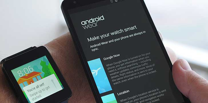android-wear-02.jpg