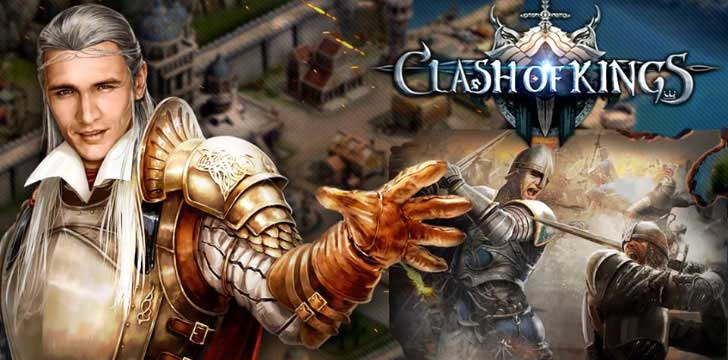 clash-of-kings-02.jpg