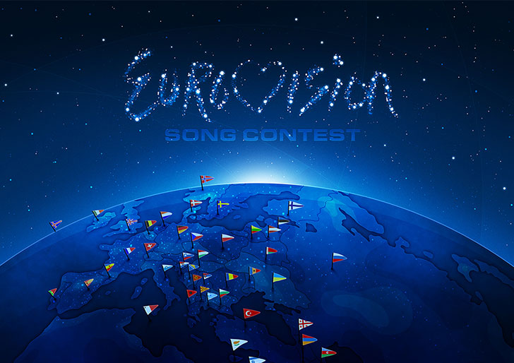 eurovision-song-contest-02.jpg