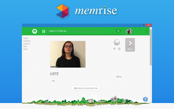 Memrise: Learn Languages Free