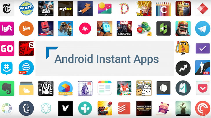download apk play store pro free