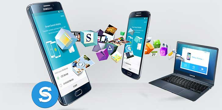 samsung-smart-switch-mobile-02.jpg