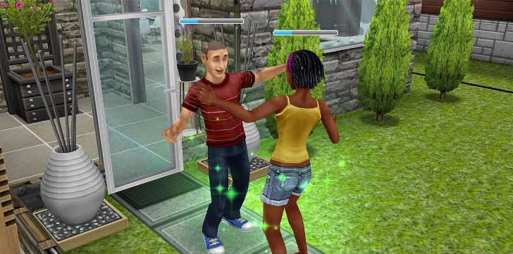the-sims-freeplay-02.jpg
