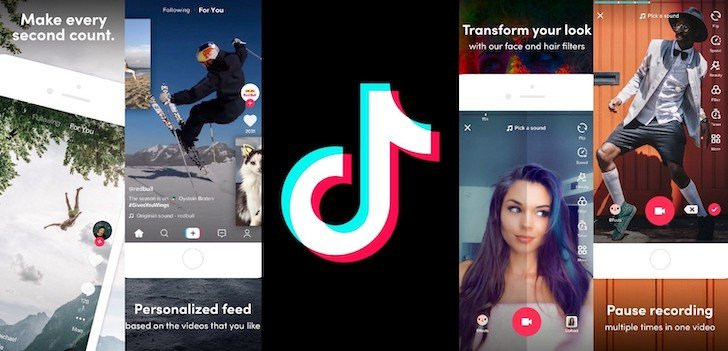 tiktok-musically-02.jpg