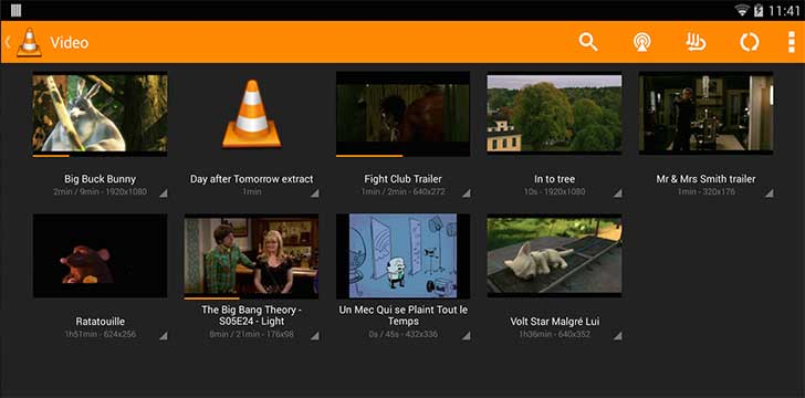 vlc-for-android-02.jpg