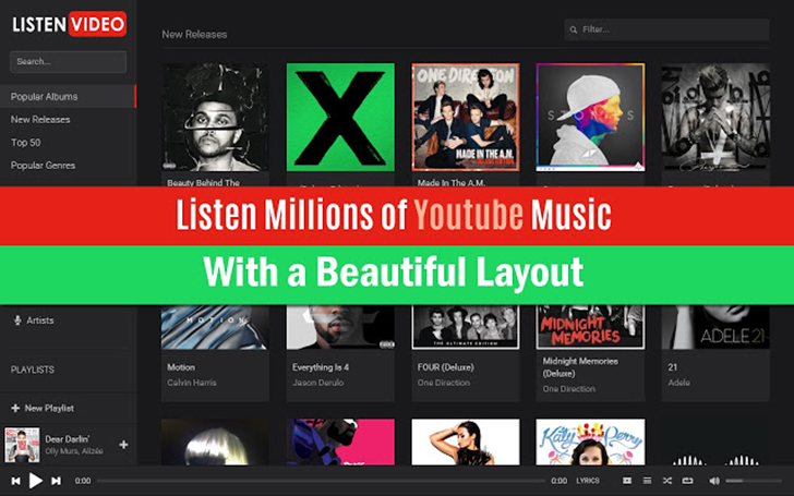 youtube-music-02.jpg