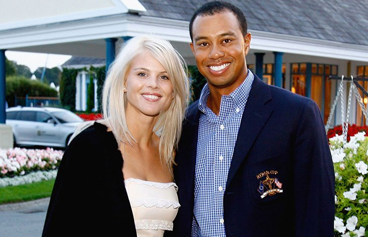 see-what-tiger-woods-ex-looks-like-now-1.jpg