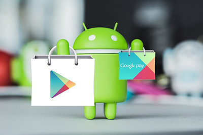 Clean Master APK Download for Android