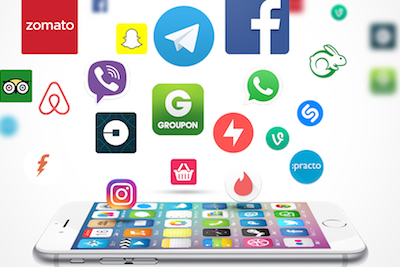 The Best App Market Apps of 2018