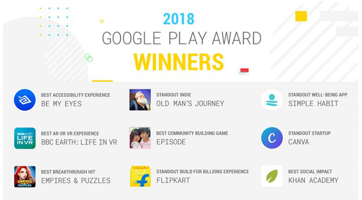 2018-google-play-award-winners-revealed-01.jpg