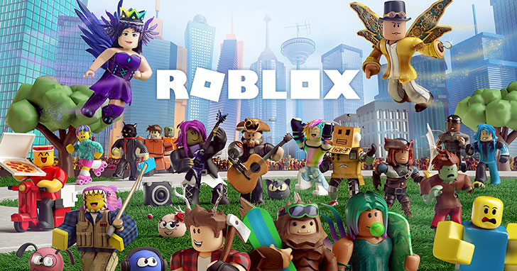8-alternative-games-of-the-sims-4-roblox.jpg