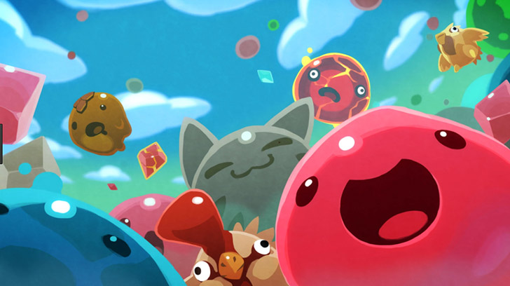 8-alternative-games-of-the-sims-4-slime-rancher.jpg