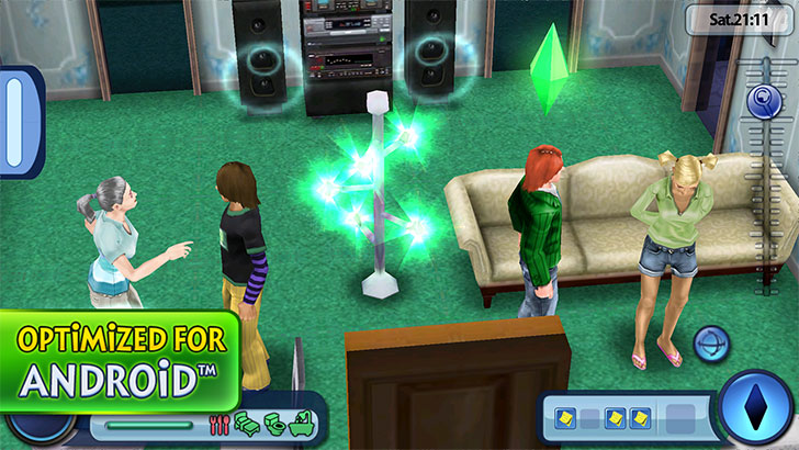 8-alternative-games-of-the-sims-4-the-sims-3.jpg