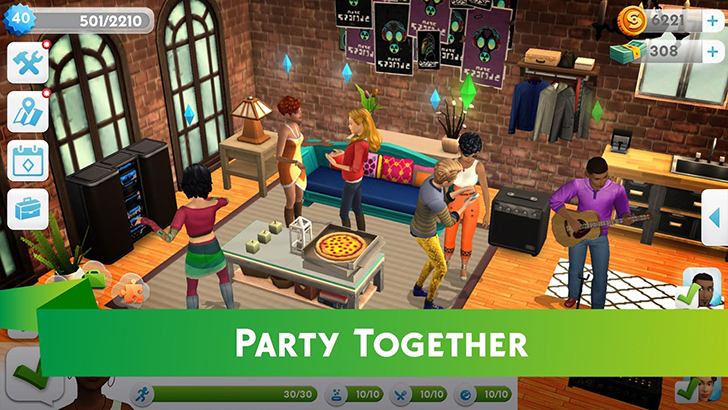 8-alternative-games-of-the-sims-4-the-sims-mobile.jpg