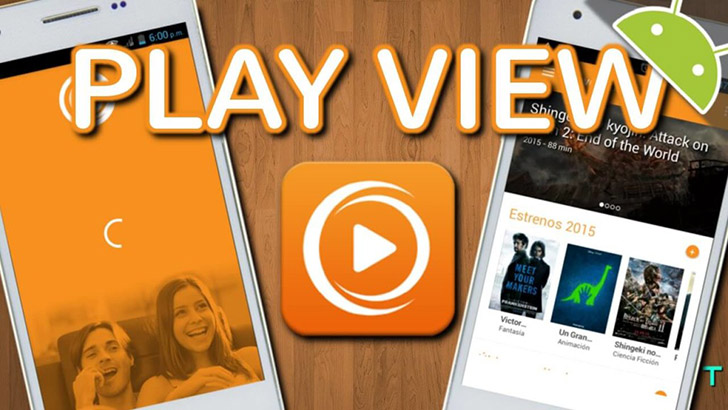 8-best-apps-offer-you-free-movies-like-putlocker-playview