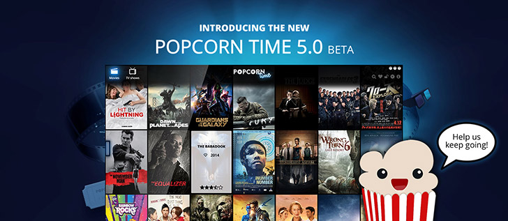 8-best-apps-offer-you-free-movies-like-putlocker-popcorn-time