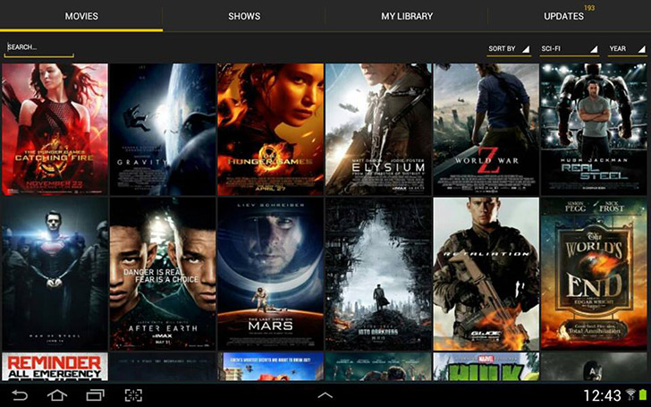 8-best-apps-offer-you-free-movies-like-putlocker-showbox