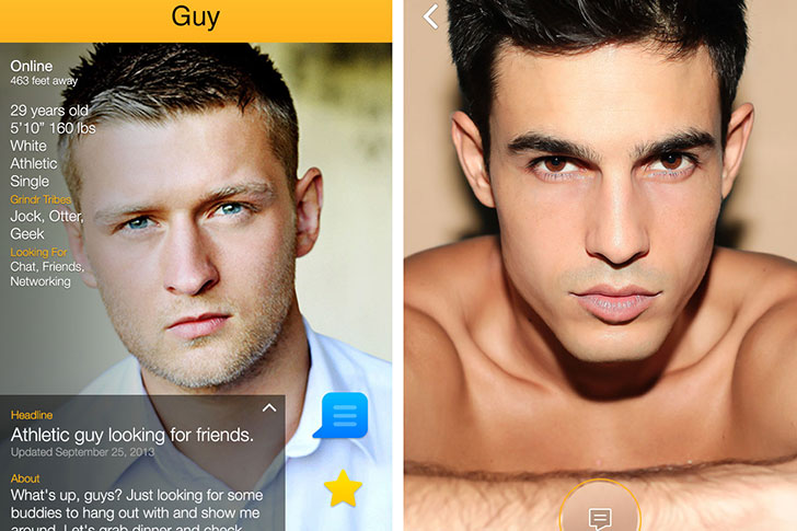 best-free-dating-apps-for-singles-available-on-ios-and-android