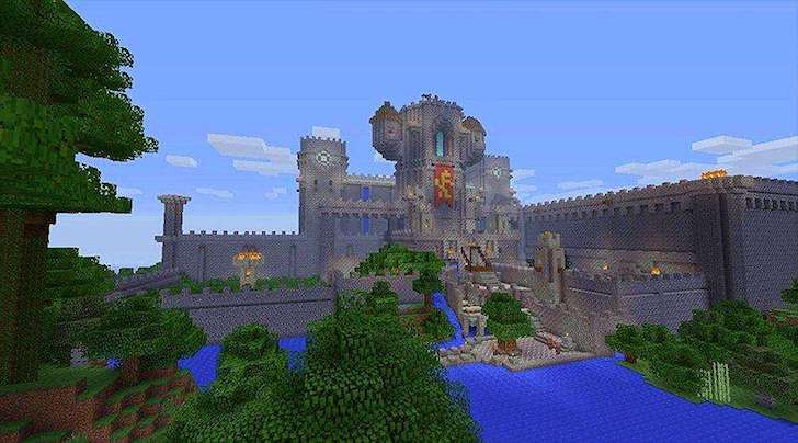 explore-and-build-sandbox-games-like-minecraft-building-and-crafting