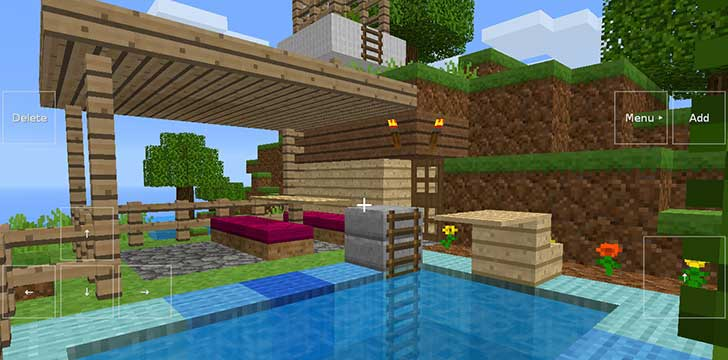 explore-and-build-sandbox-games-like-minecraft-exploration-lite