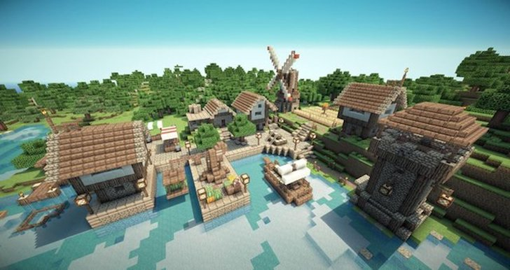 explore-and-build-sandbox-games-like-minecraft-goodcraft
