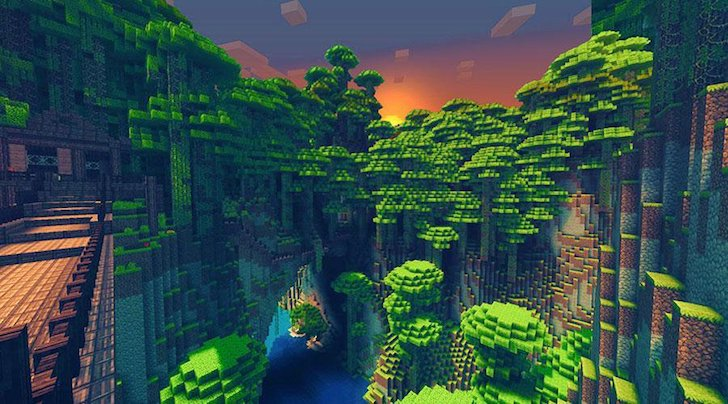 explore-and-build-sandbox-games-like-minecraft-goodcraft2