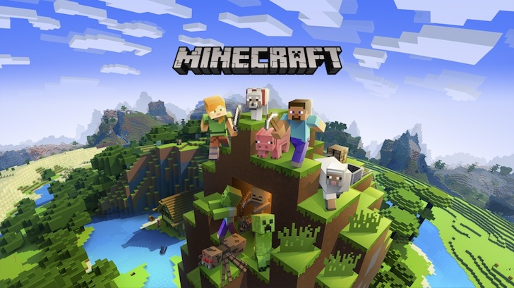 explore-and-build-sandbox-games-like-minecraft-minecraft
