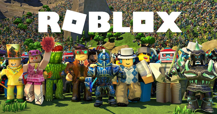 explore-and-build-sandbox-games-like-minecraft-roblox