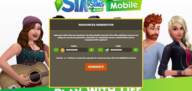 guide-of-the-sims-mobile-cheat.jpg