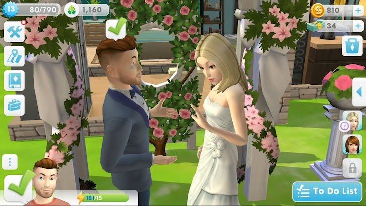 guide-of-the-sims-mobile-marriage.jpg