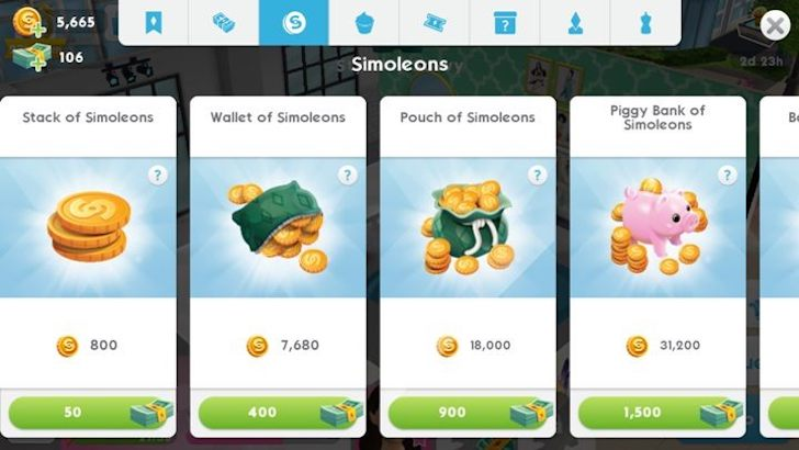 guide-of-the-sims-mobile-money.jpg