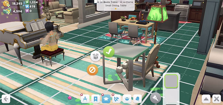 guide-of-the-sims-mobile-move.jpg