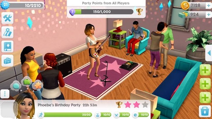 guide-of-the-sims-mobile-party.jpg
