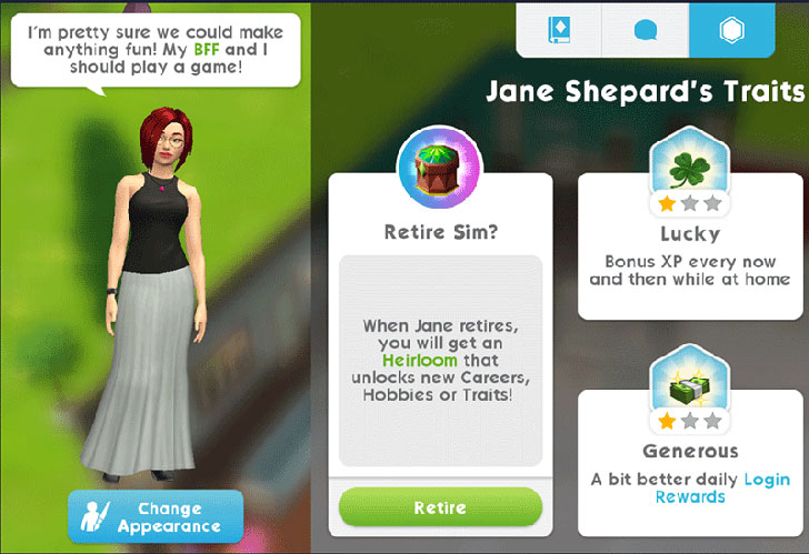 guide-of-the-sims-mobile-retire.jpg