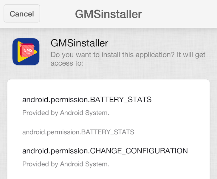how-to-install-google-play-store-on-mobile