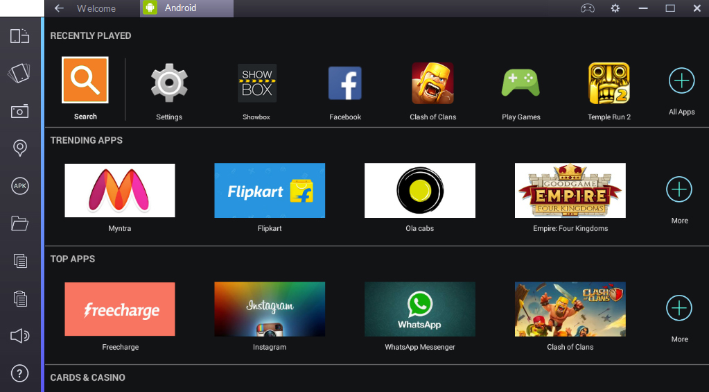 how-to-install-showbox-on-firestick-ios-pc-02