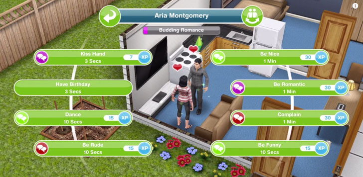 Remarkable Love In The Air The Sims Freeplay Faq Download Free Architecture Designs Viewormadebymaigaardcom
