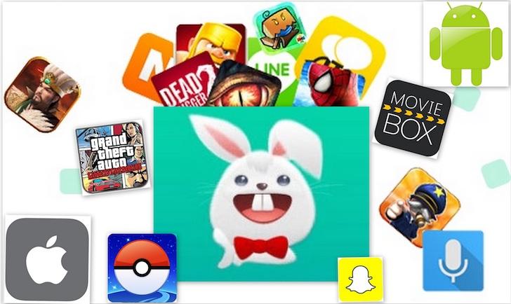 the-best-app-market-apps-of-2018-google-play-store.jpg