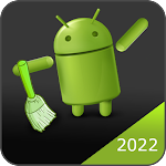 Ancleaner android cleaner