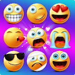 com.home.emoticon.emoji