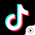 TikTok Wall Picture
