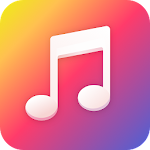 Free MP3 ringtone & music ringtone & downloader