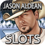 jason-aldean-slot-machines