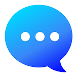 messenger.chat.social.messenger