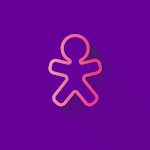 meu-vivo-movel