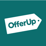 OfferUp - Buy, Sell
