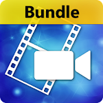 PowerDirector - Bundle Version