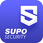 supo-security