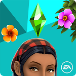 Guide of The Sims Mobile