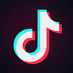 tiktok-musically